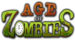 age-of-zombies