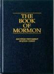 book-of-mormon-218×300