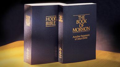 king-james-bible-and-book-of-mormon