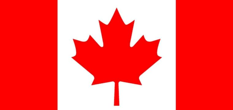 Canadian Trademark Laws Undergoing Massive Changes